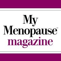 My Menopause Magazine