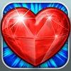 Cashman I Heart Diamonds casino slot game