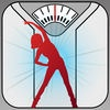 Calorie Calculator Plus