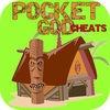 Pocket God Top Cheats