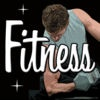 Fitness Library for iPad