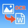 Scan Text OCR App