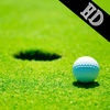 Golf Fever Wallpaper HD
