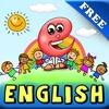 Baby Flash Cards : 450+ flashcards app for babies, preschool & kindergarten