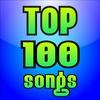 100 Top Songs