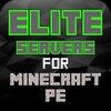 Elite Servers For Minecraft PE