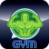 Gym Workout Programs