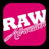 Raw Attraction Magazine