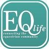 EQ Life