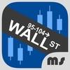 STOCK TRADING IDEAS PRO: Technical Analysis for Stocks & Stock Market
