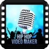 Hip Hop Video Maker for iPad