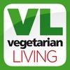 Vegetarian Living