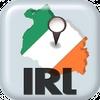 Ireland Navigation 2014
