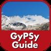 Lake Louise TO Kamloops Hwy 1 GyPSy Tour