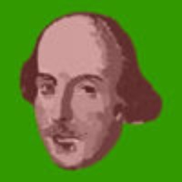 Shakespeare Translator