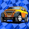 Micro Racing HD