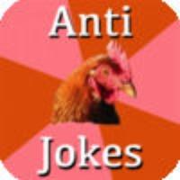Best Anti Jokes