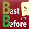 Best Before Lite
