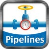 Oil and Gas Pipeline Regulations in your Pocket
