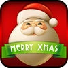 Christmas Expressions HD