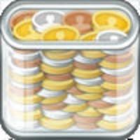 Savings Goals for iPad