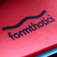Formthotics Mobile