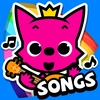 Kids Songs | Videos | Educational Stories & Games | PINKFONG
