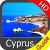 Cyprus HD