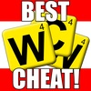 Words With Cheats For Friends