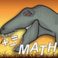 Dinosaur Park Math