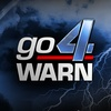 go4Warn by the 4Warn Storm Team