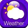 Pocket Weather Station
