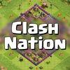 Clash Nation