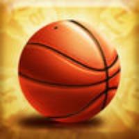 Basketball Screen Pro