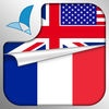 Learn FRENCH Plus