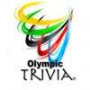 Olympic Trivia I