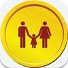Family Cashflows