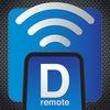 Direct Remote
