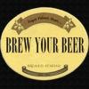 Brew Your Beer