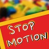 Lego Stop Motion Fans Videos