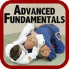 Advanced Fundamentals of Brazilian Jiu