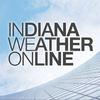 IndianaWeatherOnline