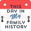 THIS DAY in My Family History