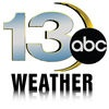 WMBB Weather