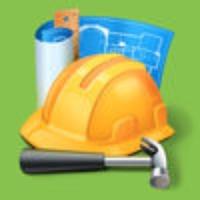 Contractor paperwork Pro