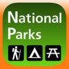 NP Maps