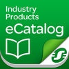 Industry Products eCatalog