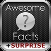 9000 Awesome Facts and Laws Pro SALE [ex 6500 / 3000 Awesome Facts Pro]