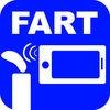 Fart Blower