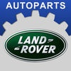 Autoparts for Land Rover